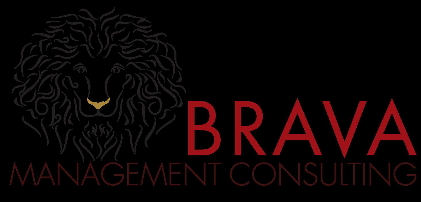 Brava Management Consulting